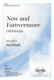 Now and Forevermore