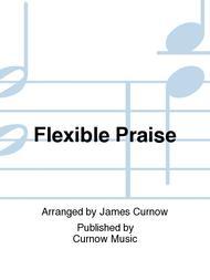 Flexible Praise