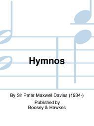 Hymnos