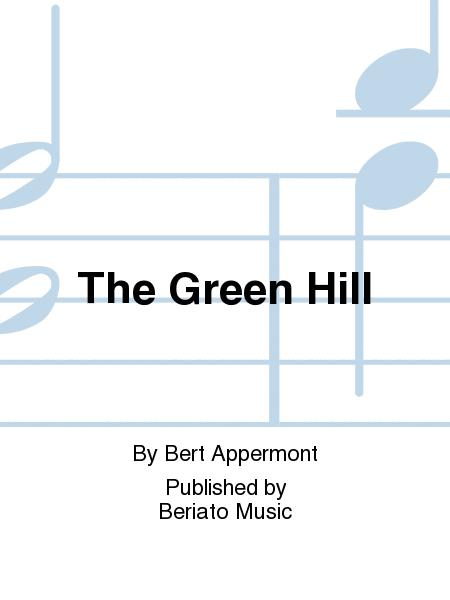 The Green Hill