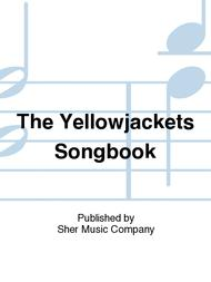 The Yellowjackets Songbook
