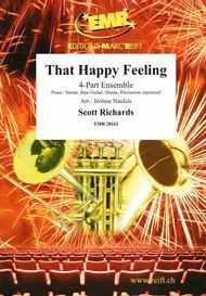 That Happy Feeling
