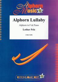 Alphorn Lullaby