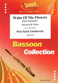 Waltz Of The Flowers