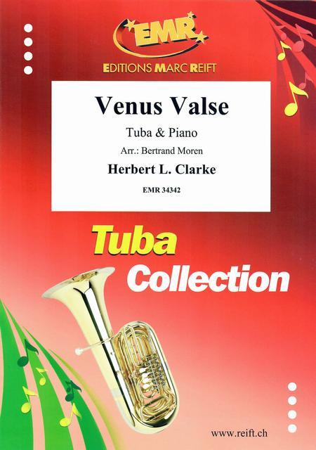Venus Valse
