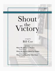 Shout the Victory