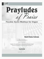 Prayludes of Praise