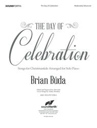The Day of Celebration