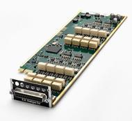 Pro Tools \| MTRX 8 Pristine DA Card