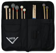 Vater Percussion High School Orchestra Band Prepack