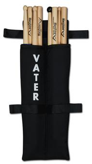 Vater Percussion Marching Band Prepack