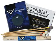 Vater Percussion Beginning Band Prepack