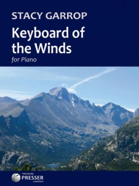 Keyboard of the Winds