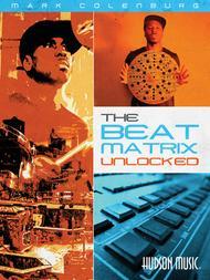 Mark Colenburg - The Beat Matrix Unlocked