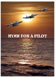 HYMN FOR A PILOT