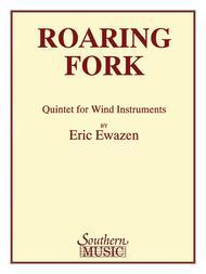 Roaring Fork Quintet