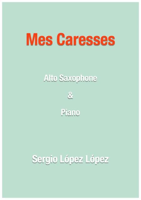 Mes Caresses