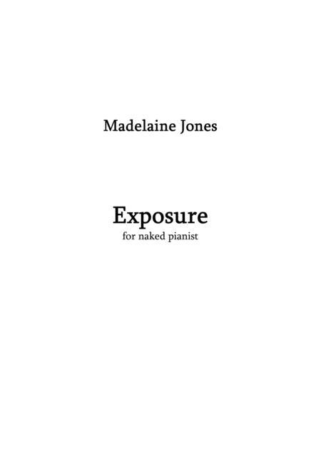 Exposure (2017)