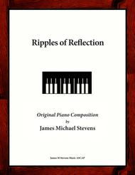 Ripples of Reflection