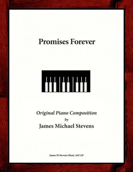 Promises Forever
