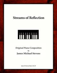 Streams of Reflection
