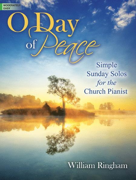 O Day of Peace