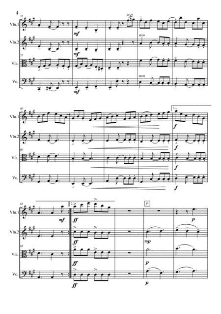 planxty browne by turlough o carolan - digital sheet music for score,set of  parts - download & print s0.291087 | sheet music plus  sheet music plus