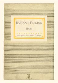 Baroque Feeling For Harp