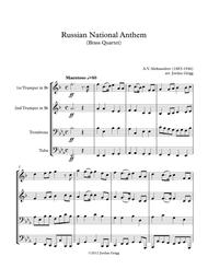 russian christmas carols