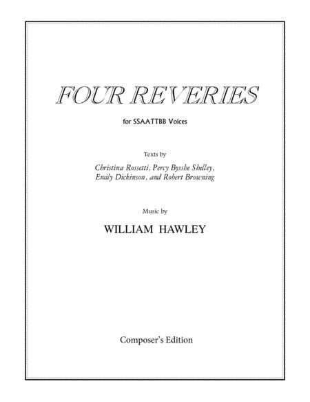 Four Reveries