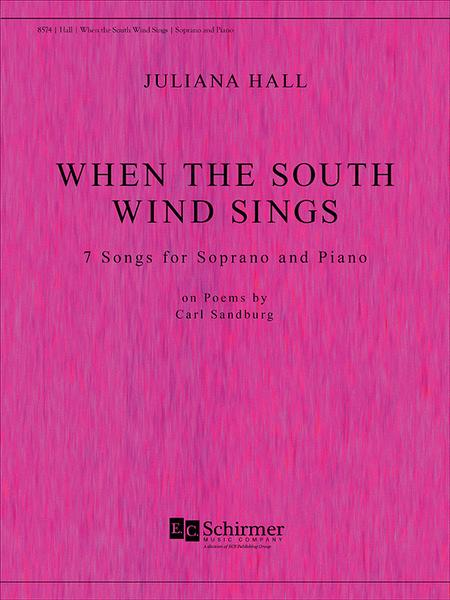 When the South Wind Sings