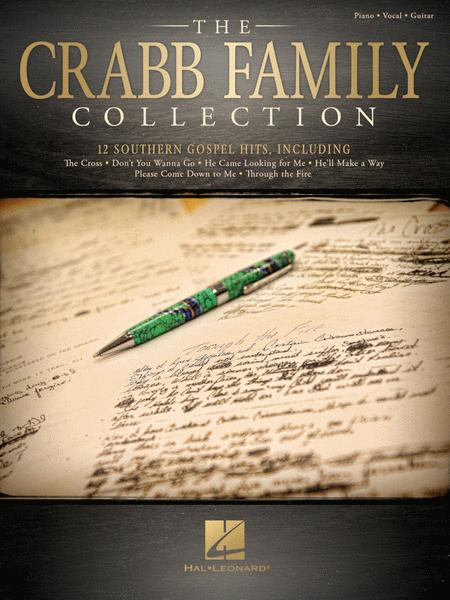 The Crabb Family Collection