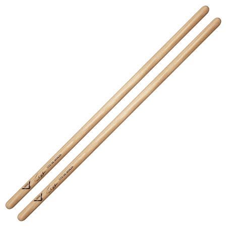 Tito De Gracia Model Drum Sticks