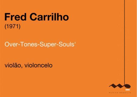 Over-Tone-Super-Souls