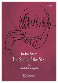The song of the star