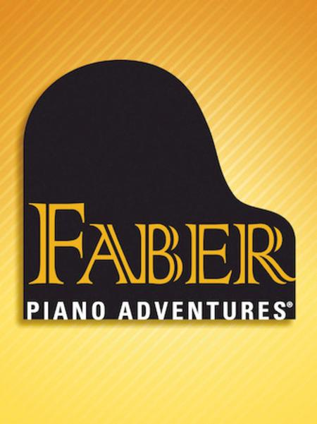 International Anglicized Edition Level 2a Lesson & Theory Book With Cd