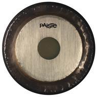 30 inch. Symphonic Gong