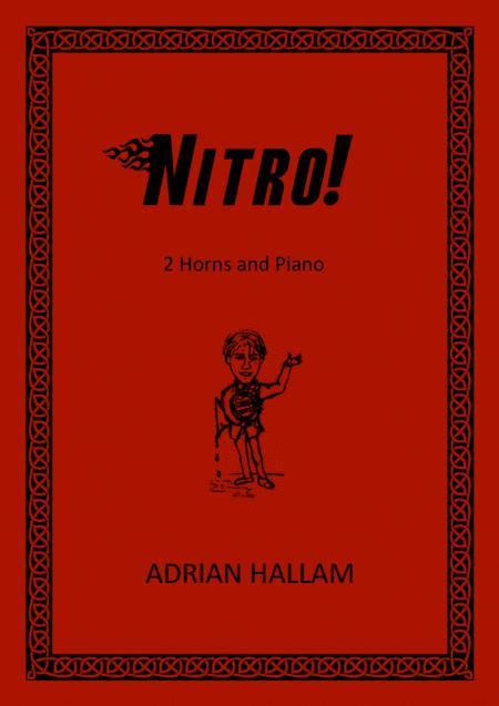 Nitro!