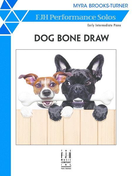 Dog Bone Draw (NFMC)