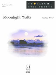 Moonlight Waltz