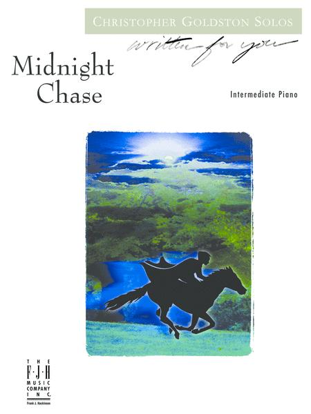 Midnight Chase