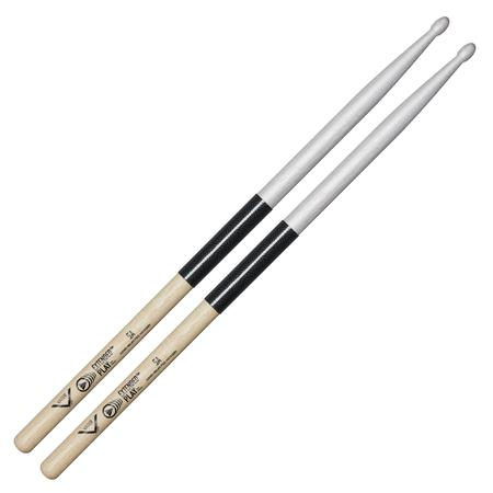 Extended Play(TM) Series - 5A Wood Tip Drumsticks