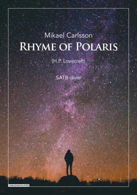 Rhyme of Polaris