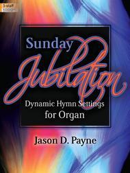 Sunday Jubilation