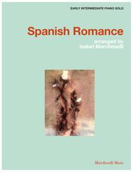 Spanish Romance