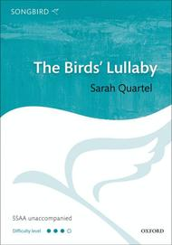 The Birds' Lullaby
