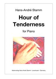Hour of Tenderness