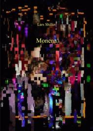 Monena - Samba