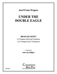 Under the Double Eagle