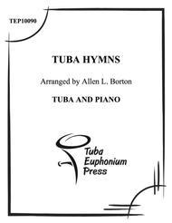 Tuba Hymns